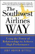 Southwest Airlines Way (03 Edition)