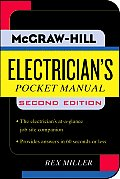 Mcgraw Hill Electricians Pocket Manu 2nd Edition