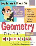 Bob Millers Geometry For The Clueless