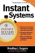 Instant Systems (Instant Success)