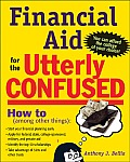 Financial Aid for the Utterly Confused (Utterly Confused)