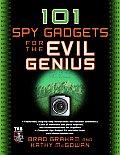 Professional Spy Gadgets
