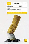 Teach Yourself Stop Smoking (Teach Yourself)