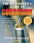 Boatowners Guide to Corrosion A...