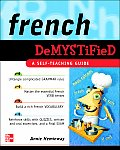 French Demystified 1st Edition