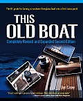 This Old Boat 2nd Edition