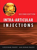 Intra-Articular Injections