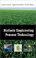 Biofuels Engineering Process...