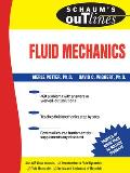 Fluid Mechanics (08 Edition)