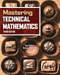 Mastering Technical Mathematics