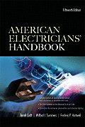 American Electricians Handbook 15th Edition