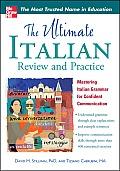 Ultimate Italian Review & Practice