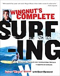 Wingnuts Complete Surfing