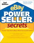 Ebay Powereller Secrets, 2e