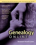 Genealogy Online 8th Edition