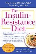 The Insulin-Resistance Diet