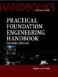 Practical Foundation Engineering Handbook