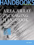 Area Array Packaging Handbook: Manufacturing and Assembly