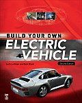 Build Your Own Electric Vehicle (2ND 09 - Old Edition)