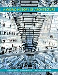 World History of Architecture (2ND 08 Edition)