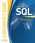 Sql: Beginner's Guide (3RD 09 Edition)