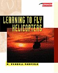Learning to Fly Helicopters (Practical Flying)