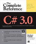 C++ 3.0 : Complete Reference (09 Edition)