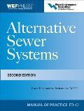 Alternative Sewer Systems