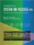 System on Package