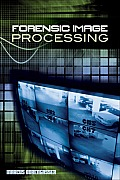 Forensic Image Processing