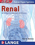 Renal & Urinary Tract Integrated...