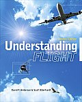 Understanding Flight (2ND 10 Edition)