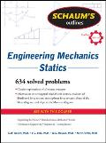 Schaum's Outlines Engineering Mechanics: Statics