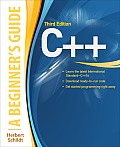 C++ A Beginners Guide 3rd Edition