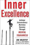 Inner Excellence: Achieve...