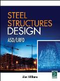 Steel Structures Design (11 Edition)