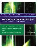 Session Initiation Protocol (SIP): Controlling Convergent Networks