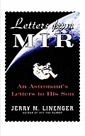 Letters from Mir: An Astronauts Letters to His Son
