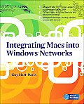 Integrating Macs Into Windows Networks (11 Edition)