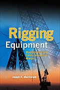 Rigging Equipment (11 Edition)