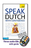 Speak Dutch with Confidence Beginner Level 2