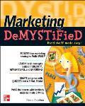Marketing Demystified