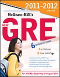 McGraw Hills GRE 2011 2012