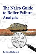 NALCO Guide to Boiler Failure Analysis, 2nd Edition Cover