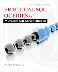 Practical SQL Queries for MS. SQL Sever... (11 Edition)