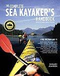 Complete Sea Kayakers Handbook 2nd Edition