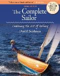 The Complete Sailor, Second Edition (International Marine)