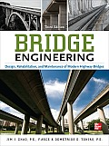 Bridge Engineering (3RD 12 Edition)