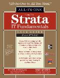 CompTIA Strata IT Fundamentals all-in-one Exam Guide (Exam FC0-U41)