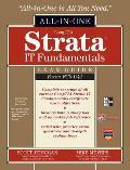 CompTIA Strata IT Fundamentals all-in-one Exam Guide (Exam FC0-U41)